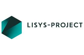 irodaköltöztetés-fuvarozás a lisys projectnek